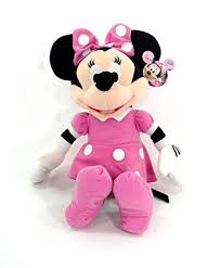 amazon disney mickey mouse clubhouse minnie mouse 15