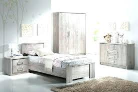 meuble d angle pour chambre commode d angle pour chambre top commode d angle chambre meuble