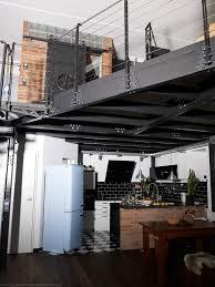 Wohnzimmer Modern Loft Style Möbel Emotionslos Auf Wohnzimmer Ideen Oder Industrial 9