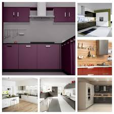 sri vinayaga interior designers in madurai acrylic modular kitchen large size sri vinayaga interior designers in madurai acrylic modular kitchens remodel kitchen