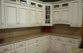 white kitchen storage cabinets with doors kitchen cabinet black and white kitchen decor kitchen storage