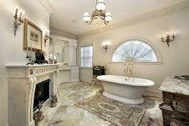 master bathroom ideas photo gallery 34 luxury white master bathroom ideas pictures sublipalawan style