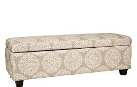 valuable small hall storage bench tags small hallway bench