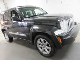 used jeep liberty 2008 2008 used jeep liberty 4x4 limited auto at contact us serving