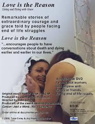 is the reason documentary world willow mixed media tobe carey
