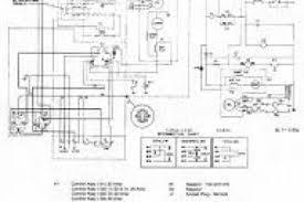 sel genset wiring diagram truck diagrams alternator diagrams