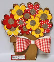 Challenge Flower Pot 14 Best Flower Pot Cards Images On Flower Pots Plant
