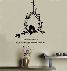 wall decal or wallpaper color the walls of your house wall stickers wallpaper in wall stickers from