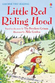 red riding hood u201d usborne children u0027s books