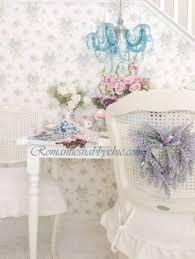 home decor blogs shabby chic my shabby chic home my romantic home romantic home flowers