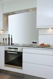 lux air la950ce 95cm small ceiling cooker hood in black st steel
