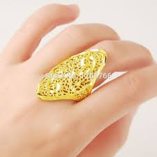shop 24kr6 free shipping factory wholesale price 24k gold