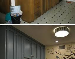 Cheap Kitchen Cabinets Houston by Thrilling Design Isoh Nice Munggah Around Yoben Wow Joss Nice