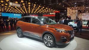 lexus v8 bakkies for sale gauteng paris motor show the cars destined for sa soon cars co za