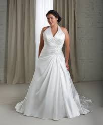 inexpensive wedding dresses inexpensive wedding dresses plus size wedding dress wedding