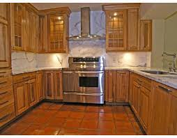 Panda Kitchen Cabinets Cheapest Coral Gables Kitchen Remodeling