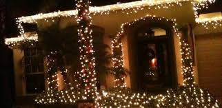 best christmas lights for house home modern decor best christmas lights for house martha stewart