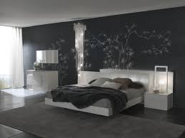 decorations impressive nice design led tv room bedroom with grey