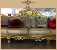 Luxury Wooden Sofa Set Alibaba Manufacturer Directory Suppliers Manufacturers