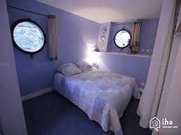 chambre d hote levallois perret gite du passant bed breakfast à levallois perret iha 6421