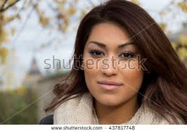 hairstyles for hispanic women over 50 hispanic woman stock images royalty free images vectors