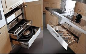 exclusive kitchen made of wood or veneer u2013
