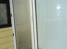 double glazed upvc windows upvc doors bi fold doors rfm windows