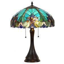 Glass Lamp Shades For Table Lamps Table Lamps Shop The Best Deals For Nov 2017 Overstock Com