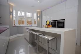Kitchen Design Brighton Dmb Solutions Dmbsolutions Twitter