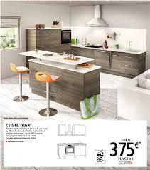 colonne de cuisine pour four encastrable meuble colonne pour four encastrable 14 avec des id233es