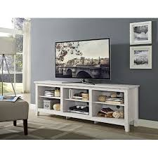 70 Inch Console Table Best 25 70 Inch Tv Stand Ideas On Pinterest 70 Inch Tvs 70