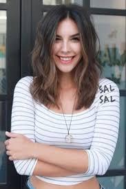 just below collar bone blonde hair styles can you pull off short hair longer bob hairstyles long bob and