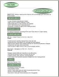 Janitor Job Description For Resume Chechenya Resume Argumentative Essay On Space Exploration Writing
