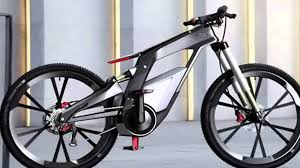 peugeot onyx bike 2012 audi e bike woerthersee concept picture 454483 bicycle review