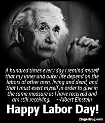 Labor Day Meme - labor day glitter graphics comments gifs memes and greetings