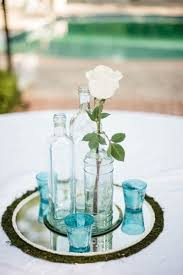 Simple Wedding Centerpieces Ideas by 33 Best Centerpieces Flowers Images On Pinterest Flower