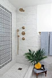 Turn Your Bathroom Into A Spa - how to turn your bathroom into a spa experience designlovefest