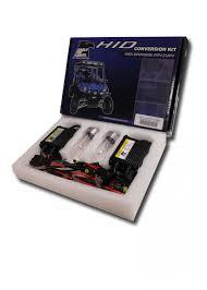 rincon 2003 2013 650 680 700 h i d lighting upgrade honda