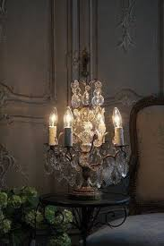 Chandeliers For Sale In Kenya 50 Best Lighting Images On Pinterest Showroom Atlanta And