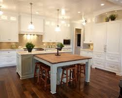 scraped hickory flooring houzz