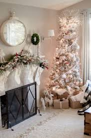 Christmas Living Room by Living Room 06bd7c4d69296d3258c020ea22201be9 Christmas Living