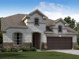 the spruce 4019 model u2013 4br 3ba homes for sale in houston tx