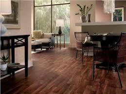 Vinyl Planks Bathroom Commercial Vinyl Wood Plank Flooring
