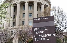us federal trade commission bureau of consumer protection history of the u s federal trade commission
