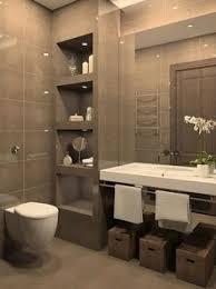 bathroom designs 8 small bathroom designs you should copy small bathroom designs