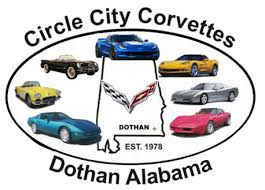 circle city corvette circle city corvettes