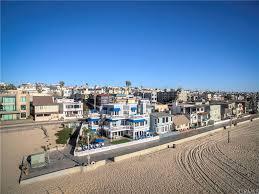 3500 the strand hermosa beach ca 16500000