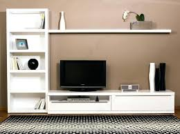 Wall Tv Stands Corner L Shaped Tv Stand U2013 Flide Co
