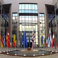 consiglio dei ministri europeo rafforzare gli agricoltori e migliorare la filiera agroalimentare