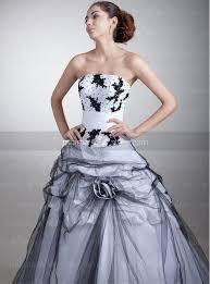 robe de mari e bicolore les 25 meilleures idées de la catégorie robe de mariée bicolore